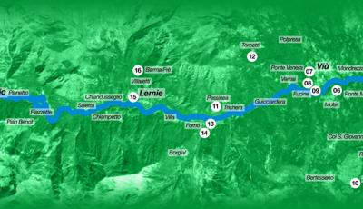 VDV_sentiero_ambiente_solomap
