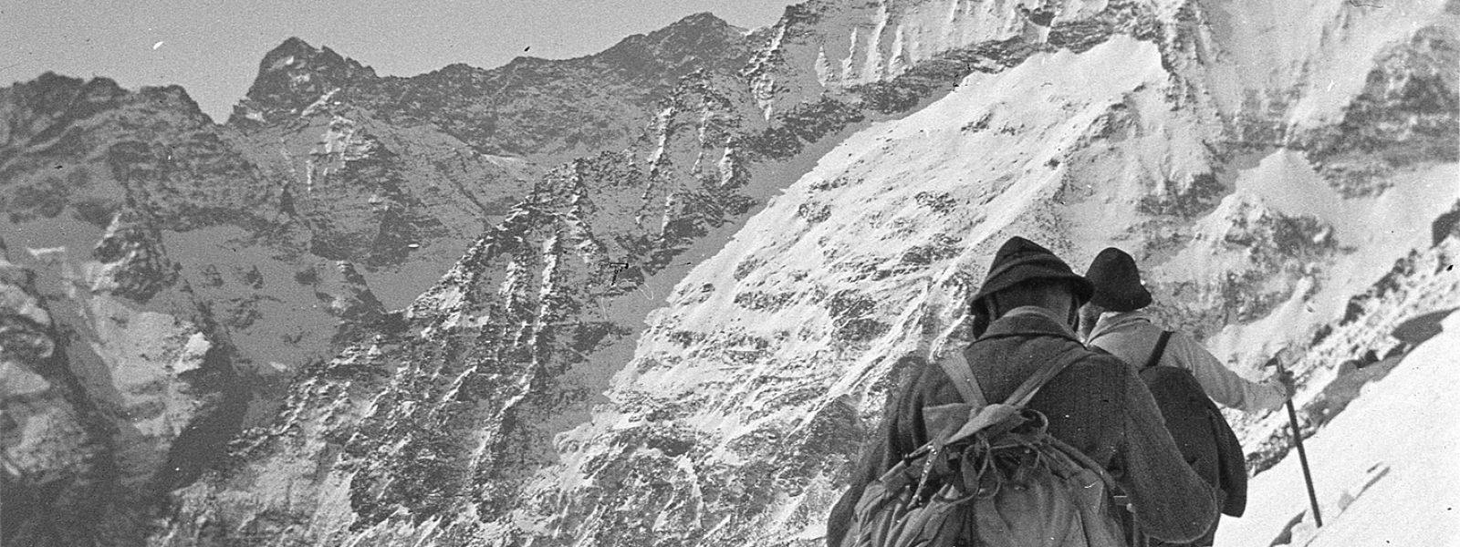levanne-cima-leitosa-1929-virando-museo-tazzetti-usseglio-2019-cai-torino